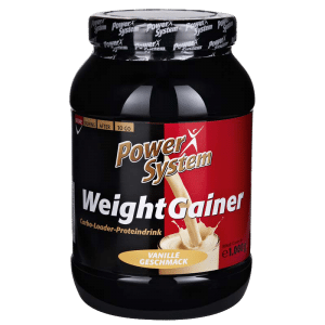 Power-System-Weight-Gainer