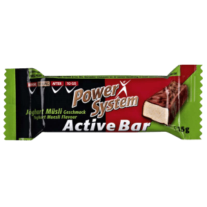 Power-System-Active-Bar-Jogurt-Musli
