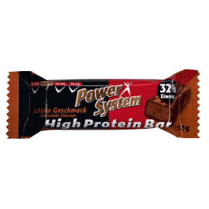 Power-System-High-Protein-Bar-Čokolada