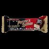Power-System-High-Protein-Bar-Kokos