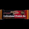 Power-System-Professional-Protein-Bar-Čokolada-Nugat-Crunch