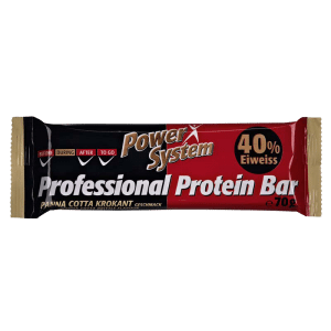 Power-System-Professional-Protein-Bar-Panna-Cotta-Krokant