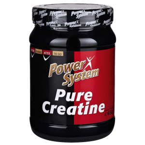 Power-System-Pure-Creatine