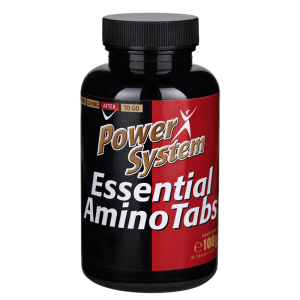 Future-Food-Power-System-Essential-Amino