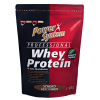 Future Food Power System whey protein 810g čokolada
