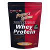 Future Food Power System whey protein 810g vanilija