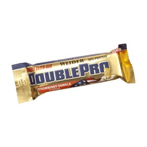 Weider Double Pro Bar - fitshop.hr