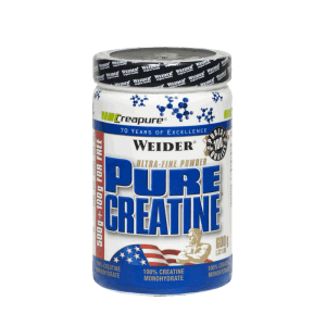 Weider Pure Creatine fitshop.hr