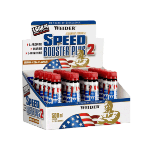 FitShop-weider-Speed-Booster-Plus-2