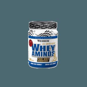 FitShop-weider-whey-aminos