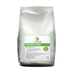 Proteos Instant Zob 1 kg fina - Fitshop.hr