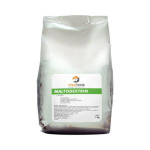 Proteos Maltodextrin 1 kg - Fitshop.hr