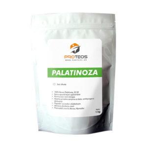 Proteos Palatinoza 1 kg - Fitshop.hr