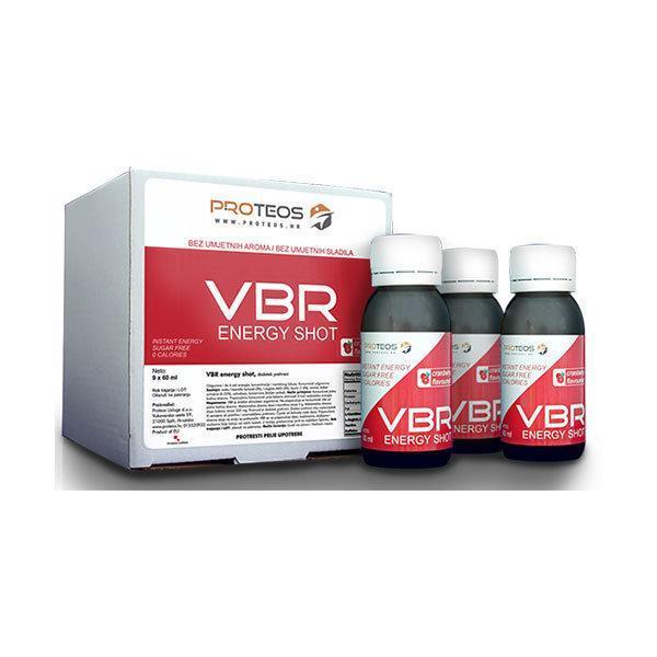 Proteos VBR - kutija - Fitshop.hr