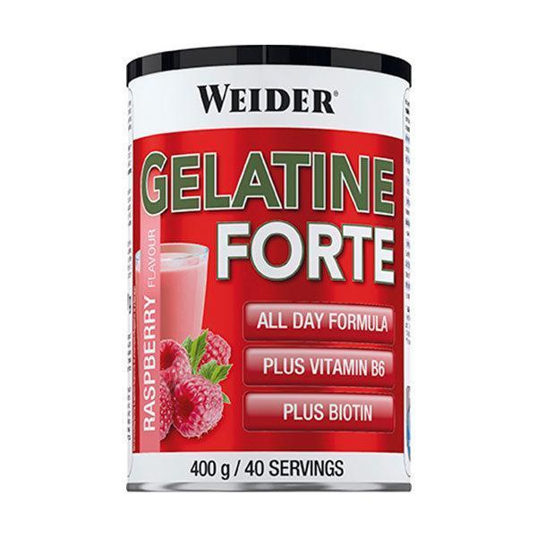 Weider Gelatine Forte - Fitshop.hr