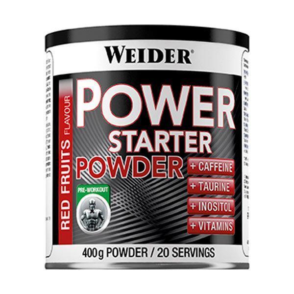 Weider-Power-Starter-Fitshop.hr