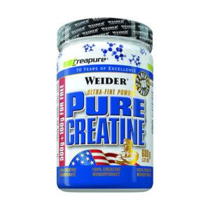 Weider Pure Creatine - kreatin - Fitshop.hr
