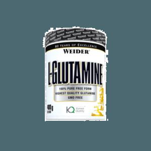 Weider L-Glutamine - L-glutamin - fitshop.hr