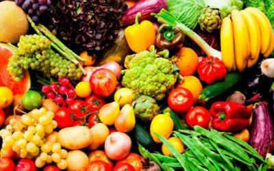 Primjerena prehrana – što je to?