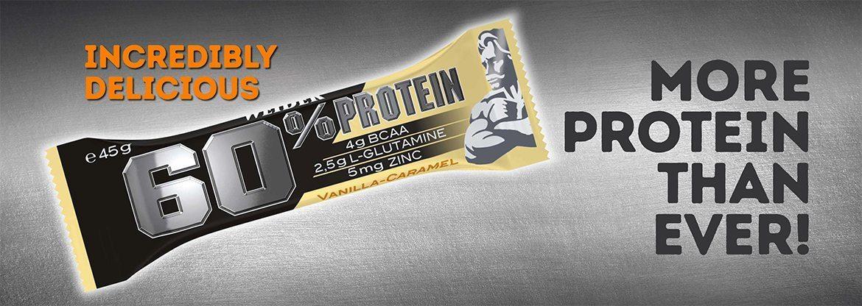 Proteinska pločica weider
