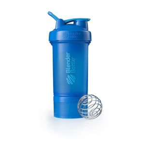 Blender-Bottle-ProStak-Cyan-full-color-fitshop