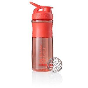 Blender-Bottle-SportMixe-crveni-820ml-fitshop
