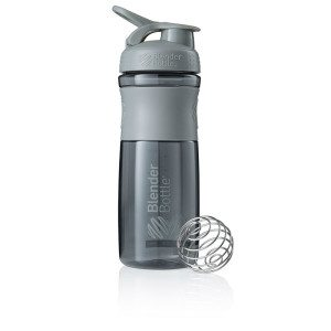 Blender-Bottle-SportMixe-siva-820ml-fitshop
