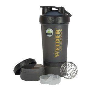 WEIDER-Blender-Bottle-ProStak-black-full-color-fitshop