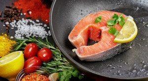 Zdrava i uravnotežena prehrana