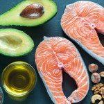 omega 3 masne kiseline