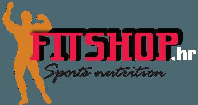Fitshop.hr weider dodatci prehrani
