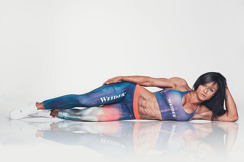 Web stranice za upoznavanje bodybuildinga