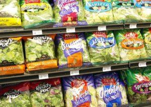 kupovne salate