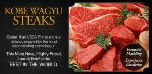 luksuzno meso