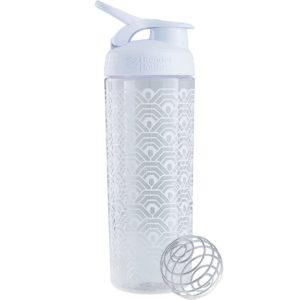 Shaker za proteinski napitak