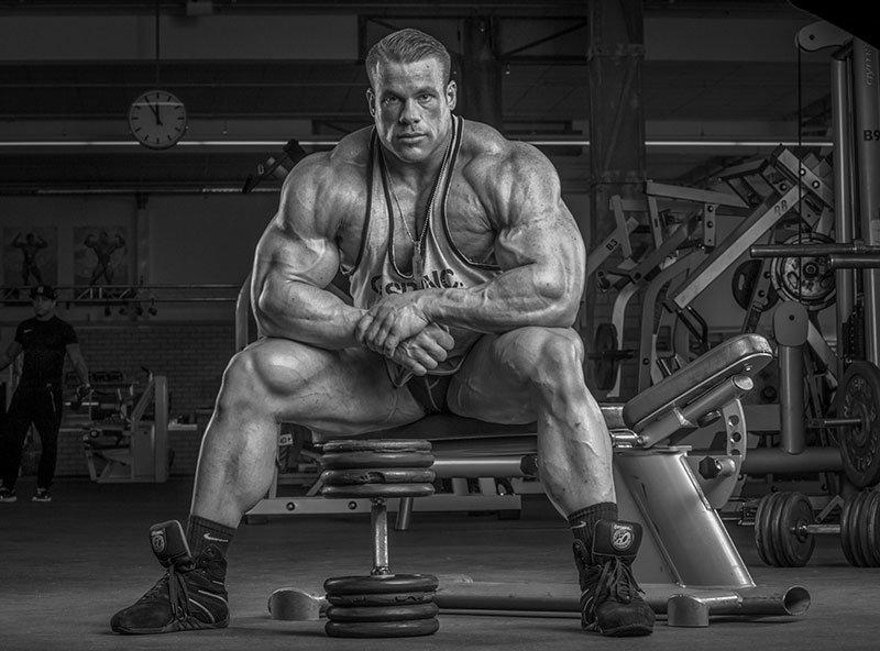 Upoznavanje sličnih sebi,BiH, 346, Napravite sami web stranicu, 918, Natural Bodybuilding, 9/25/2014.