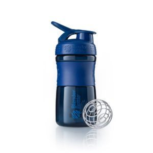 Sportmixer_590ml_Navy