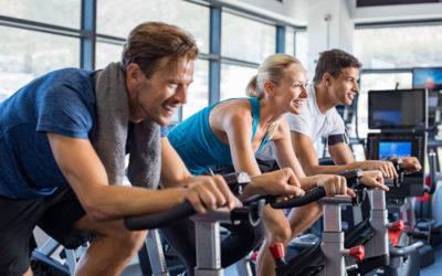 Triatlon – prehrana triatlonaca