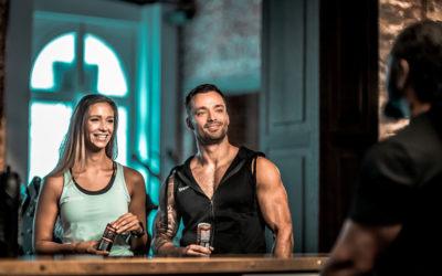 Osnovni principi prehrane u bodybuildingu