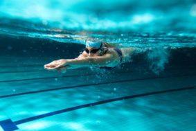 Prehrana plivača | Oporavak nakon napornog treninga