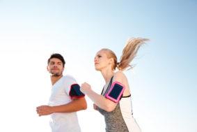 Triatlon utrka vas može doslovno sažvakati i ispljuniti