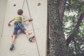 Vježbanje u djetinjstvu poboljšava mentalne funkcije