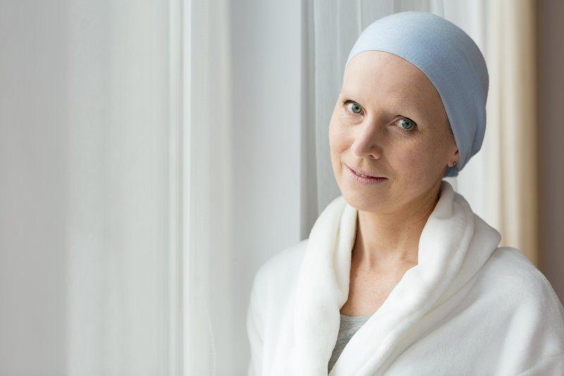 Kiselost organizma je glavni uzročnik raka!?