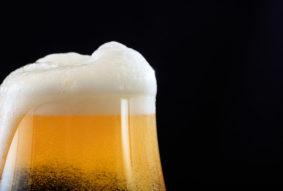 Australci izumili hidratizirajuće pivo