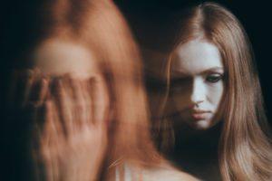 žene u stresnim situacijama