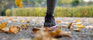 Obuća za trčanje