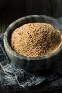 proteini u prahu