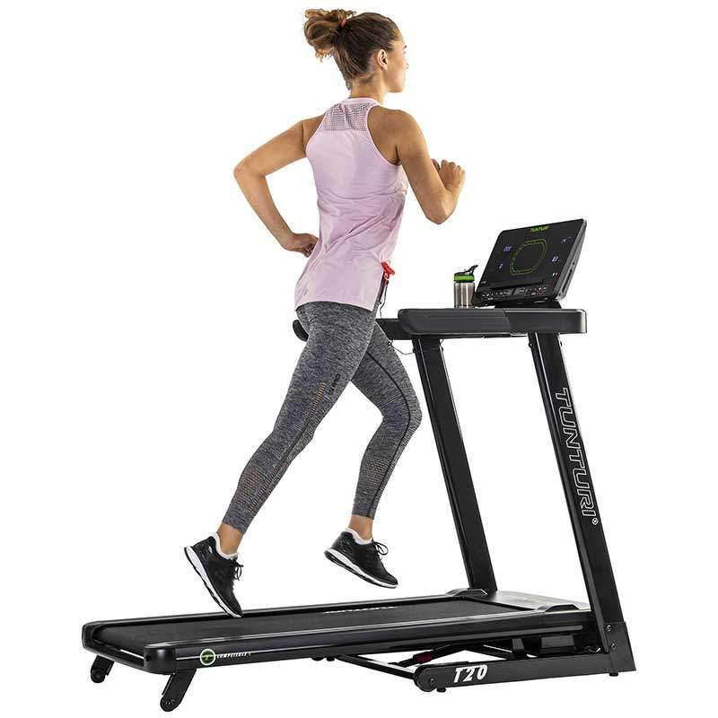 Web stranice za fitness fitness besplatne