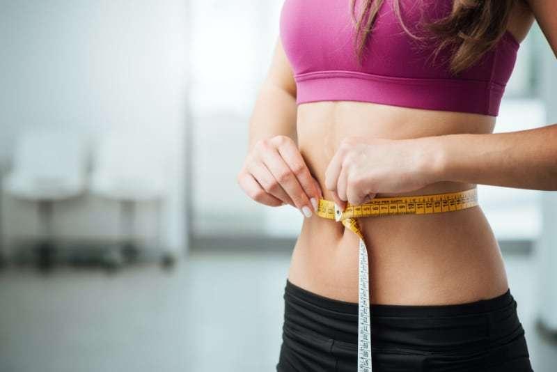 remen za gubitak masnog trbuha